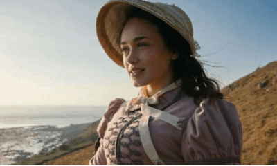 Check out Latest Movies and Series To Watch on Showmax In April 2020