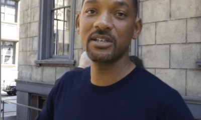 Will Smith Movies To Be Released In 2020 You Should Not Miss