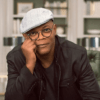 10 Things You Didn't Know About Samuel L. Jackson