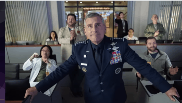 4 New Netflix Shows, Movies and Specials To Watch in May 2020