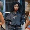Nonka From Uzalo and Her Lavish Lifestyle,Biography,Age 2020
