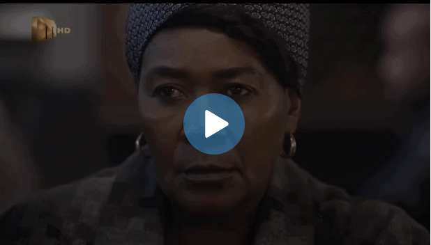 Gomora 13 July 2020 Full Episode Youtube Video