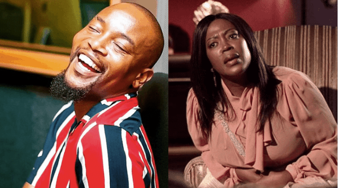 Top 10 of Mzansi Magic The Queen Actors We Really Miss
