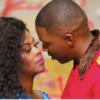 Uzalo MaNgcobo And Nkunzi Vs MaNgcobo And Njeza Hot Pictures You Should See