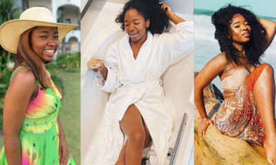 Nonka From Uzalo and Her Lavish Lifestyle,Photos,Biography,Boyfriend and Age 2020