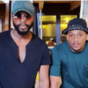 Latest Uzalo's Mastermind Pictures That Left Everyone Talking