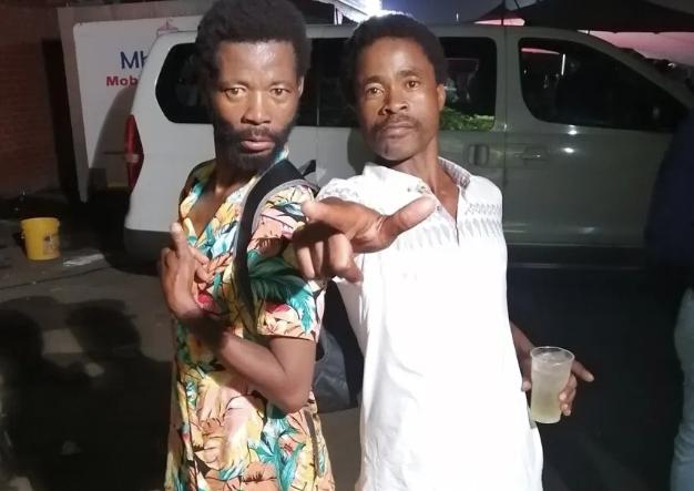 Sibusiso Sibiya