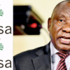 Good News To All Beneficiaries, SASSA Is Going To Do This
