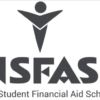 How To Check NSFAS 2021 Application Status or If You've Been Funded