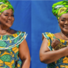 10 Must-See Photos of Connie Chiume From Gomora Slaying In 2021