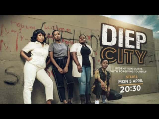 Diep City 20 April 2021 Full Episode Youtube Video