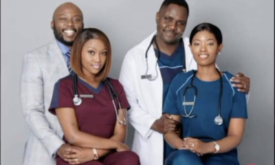 Durban Gen 27 April 2021 Full Episode Youtube Video [Latest Episode] t