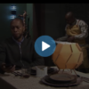 Generations The Legacy 9 April 2021 Full Episode Youtube Video [Latest Episode]