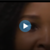 Gomora 9 April 2021 Full Episode Youtube Video [Latest Episode]