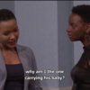 Muvhango 27 April 2021 Full Episode Youtube Video [Latest Episode]