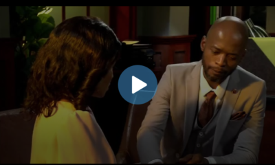 Rhythm City 9 April 2021 Full Episode Youtube Video [Latest Episode]