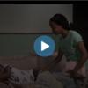 Scandal 9 April 2021 Full Episode Youtube Video [Latest Episode]
