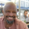 Sello Maake ka-Ncube Biography, Age, Wife, Children, Salary, Profile