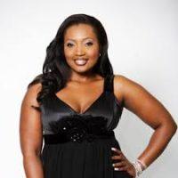 Sophie Ndaba Biography, Age, Husband, Career & Net Worth