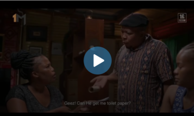 The River 9 April 2021 Full Episode Youtube Video [Latest Episode]