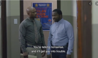 Uzalo 29 April 2021 Full Episode Youtube Video on Tv Plus