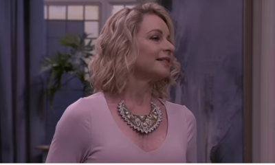 7de Laan 6 May 2021 Full Episode Youtube Video [Latest Episode]
