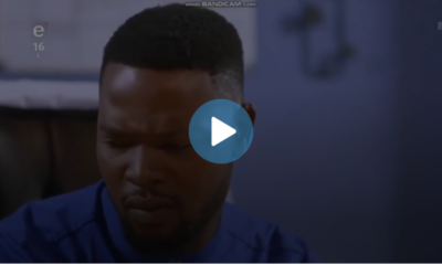Durban Gen 5 May 2021 Full Episode Youtube Video [Latest Episode]