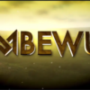 Imbewu The Seed 4 May 2021 Full Episode Youtube Video [Latest Episode]