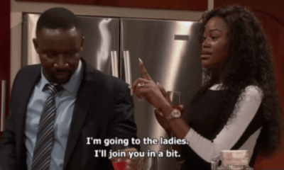 Muvhango 6 May 2021 Full Episode Youtube Video [Latest Episode]