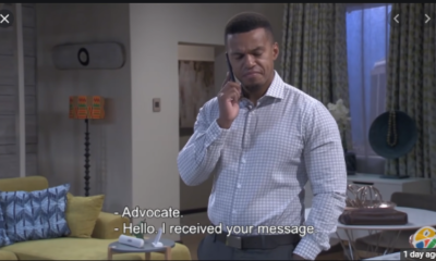 Skeem Saam 4 May 2021 Full Episode Youtube Video [Latest Episode]