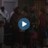Uzalo 5 May 2021 Full Episode Youtube Video on Tv Plus