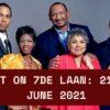 7de Laan teasers June 2021