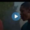 Diep City 7 June 2021 Full Latest Episode Youtube Video