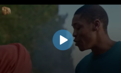 Diep City 9 June 2021 Full Latest Episode Youtube Video