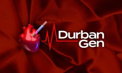 Durban Gen 11 June 2021 Latest Episode