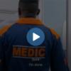 Durban Gen 9 June 2021 Full Episode Youtube Video [Latest Episode]