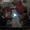 Gomora 9 June 2021 Full Episode Youtube Video [Latest Episode]