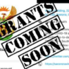 Good News For South Africans From Sassa R350 to R580 Basic Income,See Who Will Qualify