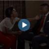 Imbewu The Seed 10 June 2021