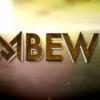 Imbewu The Seed 11 June 2021