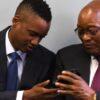 Jacob Zuma Net Worth in 2021