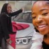 Nonka from Uzalo Buys A Luxury Car Congratulations