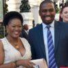 Skeem Saam Meiki Maputla's Net Worth, Husband, Age, Career And Education