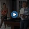 The Queen 8 June 2021 Full Episode Youtube Video