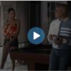 The Queen 9 June 2021 Full Episode Youtube Video