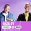 Uyajola 9/9 13 June 2021 Full episode 2