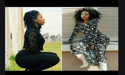 Uzalo Nonka In Real Life Behind The Scene Videos