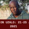 Uzalo teasers June 2021