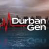 Durban Gen 15 July 2021