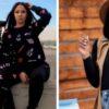 Meet Siyanda From Generations The Legacy's Beautiful Girlfriend In Real Life